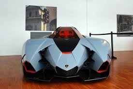 how much does a lamborghini egoista cost we get up to the lamborghini egoista