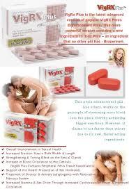obat kuat pria alami obat pembesar penis alami alat bantu sex p w