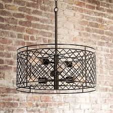 Wrought Iron Pendant Light 11 Best Wrought Iron Chandeliers In 2017 Iron Chandeliers And