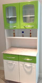 kitchens kitchen appliances cheap a la cucina coleridge idolza