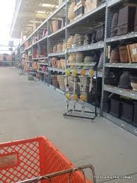 home depot 2016 black friday add 002 save 5 and shop the home depot with me digin ad the country