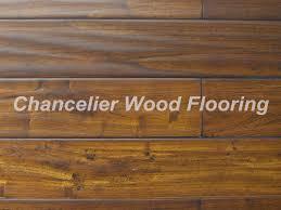 golden teak hardwood flooring robinia wood flooring
