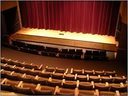 Home Theatre Austin Tx Carver Rental Spaces Parks And Recreation Austintexas Gov