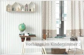 kinderzimmer vorh nge kinderzimmer gardinen im kinder räume magazin kinder räume