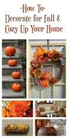 216 best fall fun images on pinterest navy wife halloween