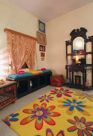 Indian Home Interior Design Photos by 977 Best Traditionally Indian Images On Pinterest Indian