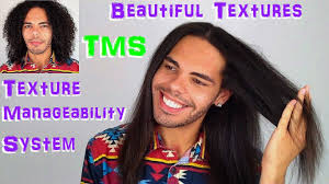 Beautiful Texture Beautiful Textures Naturally Straight Texture Manageability System