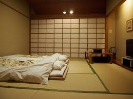Typical Japanese Bedroom Christmas Ideas The Latest - Typical japanese bedroom