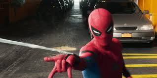 spiderman homecoming u0027 reason study physics