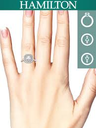 wedding ring app hamilton jewelers introduces ring app