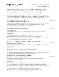 Travel Nurse Resume Sample by Resume Stephen Jones 2015