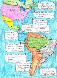 Iupui Map 2008 Postcard Contest Winners