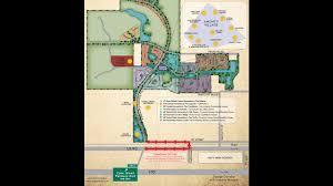 2100 cane island parkway katy tx gp1pro com