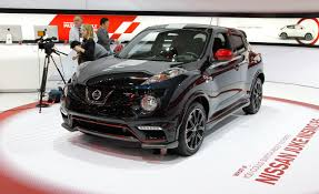 2013 nissan juke interior 2014 nissan juke nismo rs photos and info u2013 news u2013 car and driver