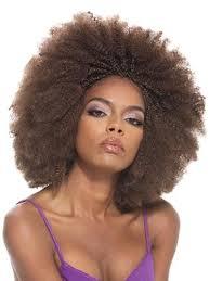 human hair using twists afro kinky human hair twists and locks hair