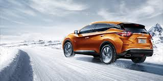nissan murano tire size 2016 nissan murano hybrid goes on sale in the usa around 600