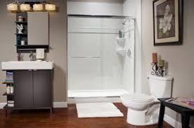 Bathtub Replacement Shower Bathtub Liners Bathtub Replacement Tub To Shower Conversion