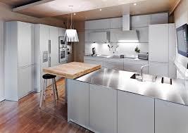 cuisinistes nimes domus cuisine cuisines home