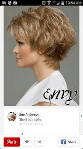neckline photo of women wth shrt hair pin by milagros martinez on milagros pinterest hair style