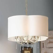 chandelier rustic hanging lights industrial kitchen lighting