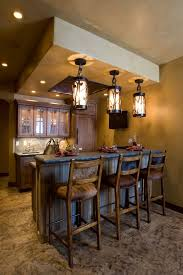 home bar decoration bar decoration ideas home bar rustic with textured floor tan wall