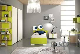 couleur chambre d enfant la chambre d enfant harmonie de couleurs et mobilier