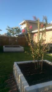 residential landscaping fence company bryan u0026 college station tx