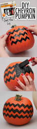 Diy Crafts Halloween by 182 Best Halloween Projects We Love Images On Pinterest
