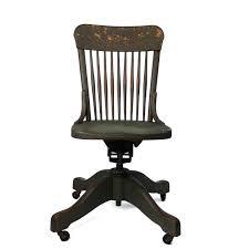 Designer Home Office Furniture Uk Inspirations Decoration For Office Chair Designer 66 Modern Design
