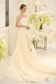 wedding dresses in louisville ky couture designer wedding dresses louisville deven collection