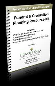 our service french family funeral home u0026 crematorium in kirkland