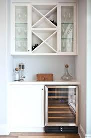 wine rack wine rack for kitchen cabinet built in wall cabinets