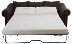 nice incredible ikea sleeper sofas manstad sectional sofa bed