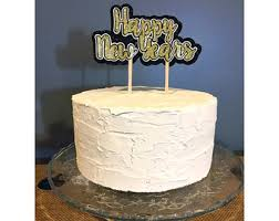 New Years Eve Cakes Decoration by New Years Eve Party Hats Happy New Year Nye 2018 New Years
