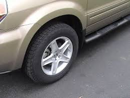 honda pilot owners forum other vehicle honda pilot rims tires honda ridgeline owners