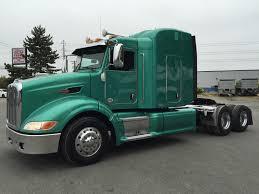 2004 kenworth truck used trucks western peterbilt