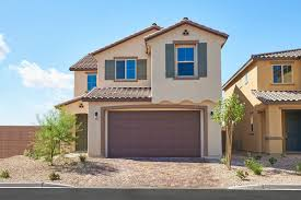 new homes in las vegas nv home builders in las vegas richmond