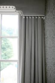 how to choose the right curtains for your home window interiors