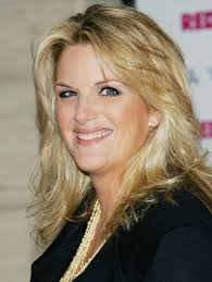 trisha yearwood short shaggy hairstyle 285 best country music images on pinterest country music singers