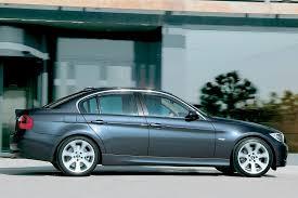 price of 2006 bmw 325i 2006 bmw 330 overview cars com