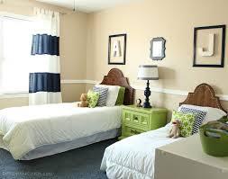extraordinary diy boys bedroom ideas design decorating ideas