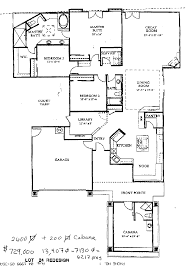 Cal Poly Floor Plans by Information About Morro Bay