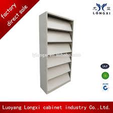 Library Bookcase With Glass Doors by Steel Book Shelf With Glass Door Steel Book Shelf With Glass Door