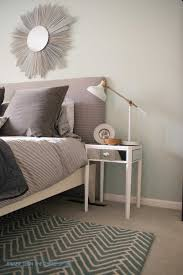 Black Chandelier Nz by Home Decoration A Lighting Bedroom Lamps For Nightstands Ideas