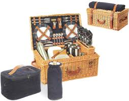 wine picnic baskets picnic baskets wine picnic baskets gift baskets wine gift