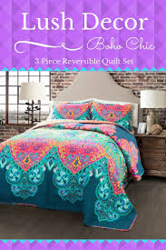 Best 25 Mint Green Bedding by Best 25 Kohls Bedding Ideas On Pinterest Kohls Bedding Sets