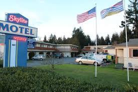 parksville hotels book skylite motel in parksville hotels