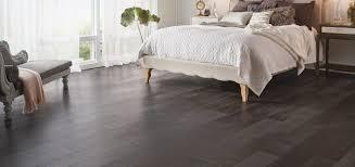 floorcoveringnews armstrong flooring