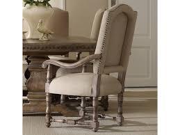 Arm Chair Upholstered Design Ideas Fresh Upholstered Dining Arm Chairs 92 For Home Design Ideas With