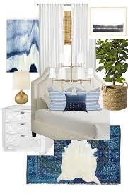 design services designing vibes interior design diy and lifestyle